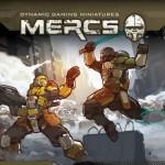 Mercs_2