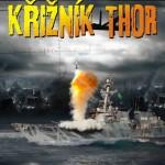 Novotny_Thor-front