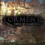 Torment_logo
