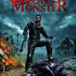 lovci-monster01