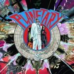 planetary27cover_logo