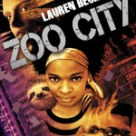 zoocity-coverCZ