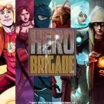 Hero_brigade