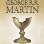 Martin_Hra-logo