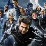 X-Men