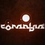 coraabia-logofb
