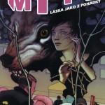 myty03-laska