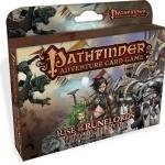 pathfinder-rise2