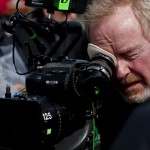 ridley-scott