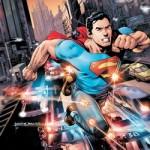 superman-lide-logo