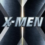 xmen-logo