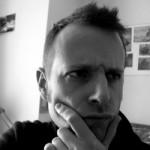 Jon_Hodgson
