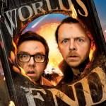 Worlds-End-logo
