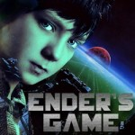 enders-game-movie-logo
