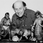 harryhausen