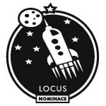 locus-nom