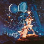 star_wars_hildebrandt