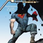 Superman-lide-z-oceli