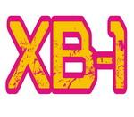 XB1_view