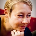 kadleckova_portret