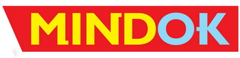mindok-logo
