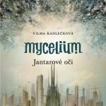 obalka_mycelium_PRINT
