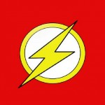 the-flash-dc-comics-logo