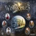 winter-tales
