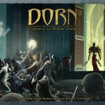 Dorn_02