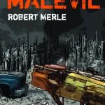 Malevil_obalka