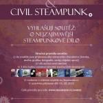 Steamzine_soutez