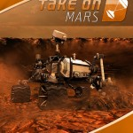 Take_On_Mars_artwork