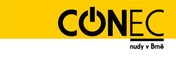 conec-banner