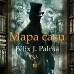 mapa-casu