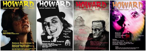 Howard01