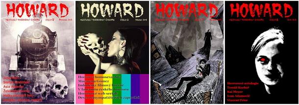 Howard02