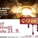 conias_2013