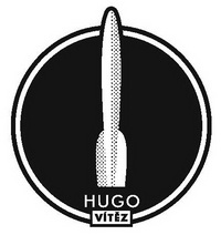 hugo_vitez