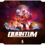 Quantum_01