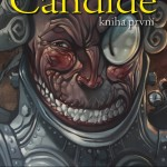 jerie-candide