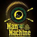 man-machine2