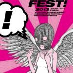 vizual_komiksfest_2013
