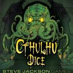 Cthulhu_Dice_logo