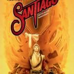 Santiago_FRONT