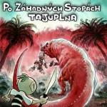fanous-tajuplno-cover