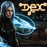 Dex_logo
