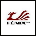 fenix-logo