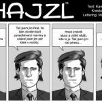 hajzl2