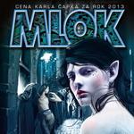 mlok_2013-logo