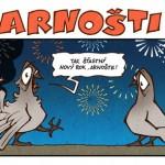 Arnosti4